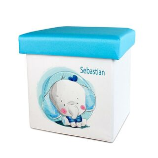 NK-Collection-Spielkiste-Baby-Blau_164