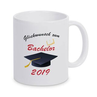 NK_Collection_-Tasse_Bachelor_Glueckwunsch_188
