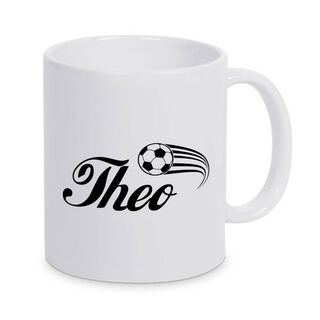 NK_Collection_-Tasse_Fussball_152