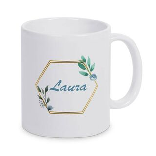 NK_Collection_-Tasse_Name_blaue_blumen_179