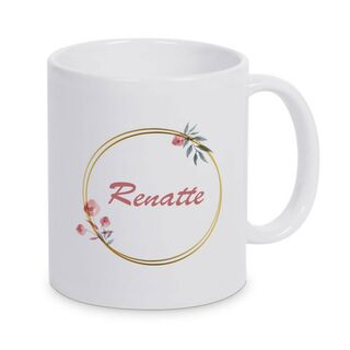 NK_Collection_-Tasse_Name_goldener_Kreis_rosa_blumen_177