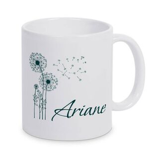 NK_Collection_-Tasse_Pusteblume_129