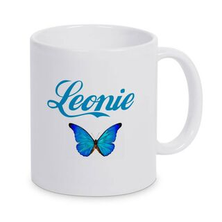 NK_Collection_-Tasse_Schmetterling_130