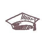 Abitur / Bachelor / Master / Berufsabschluss