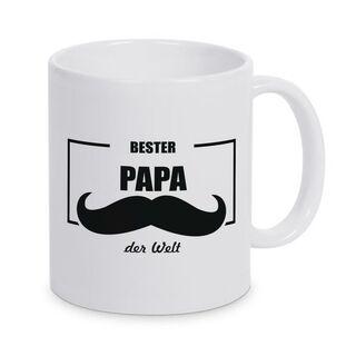 NK_Collection_-Bester-Papa-der-Welt-Tasse_174