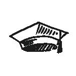 Abitur / Bachelor / Master