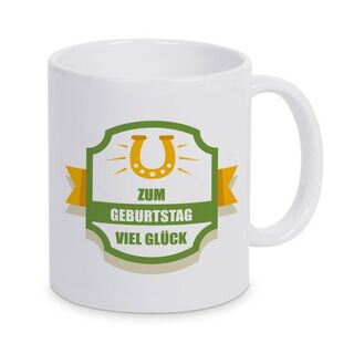 NK_Collection-Tasse-Geburtstag-viel-Glueck_194