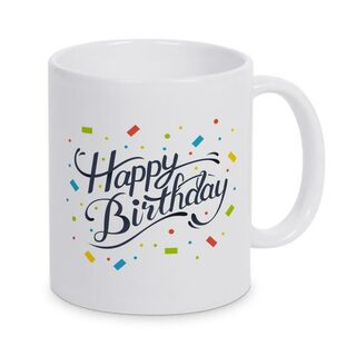 NK_Collection-Tasse-Happy-Birthday_Zahl_196