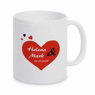 NK_Collection_-Tasse_My_Love_mit_Herz_Namen1_205