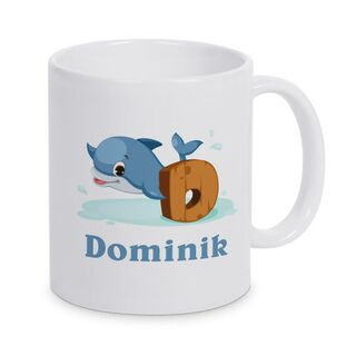 NK_Collection_-Tasse_Name_Buchstabe_D_Delfin_186
