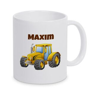 NK_Collection_-Tasse_Traktor_Name_des_Kindes_184