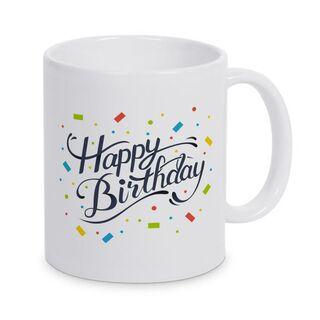NK_Collection-Tasse-Happy-Birthday_Zahl_196