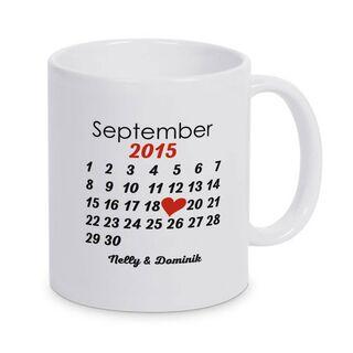 NK_Collection_-Tasse_Kalender_Datum_Tag_203