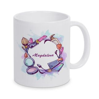 NK_Collection_-Tasse_Makeup-Schminke_181