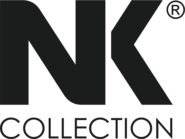 Logo NK Collection